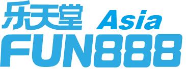 Fun88 – Fun888 ทางเข้า Asia